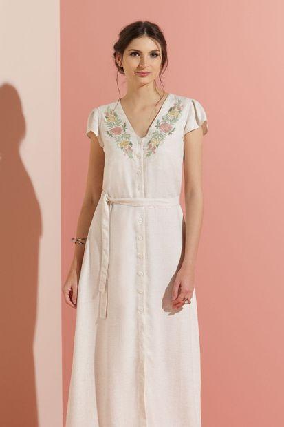 vestido-longo-pura-essencia-bordado--1-