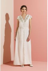 vestido-longo-pura-essencia-bordado--2-