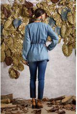 bata-jeans-bordada--2-