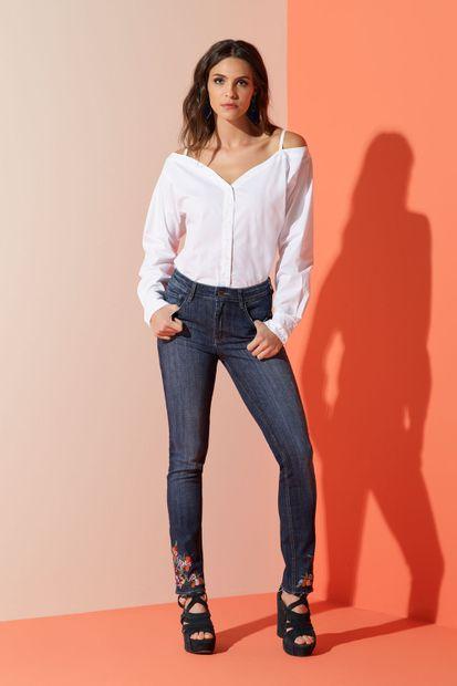 blusa-tricoline-branca--2-