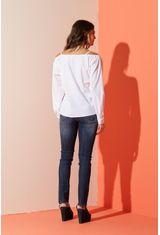 blusa-tricoline-branca--3-