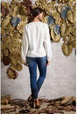 blusa-viscose-franjas--3-