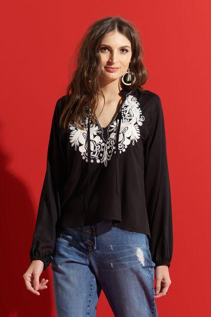 blusa-viscose-bordada--1-