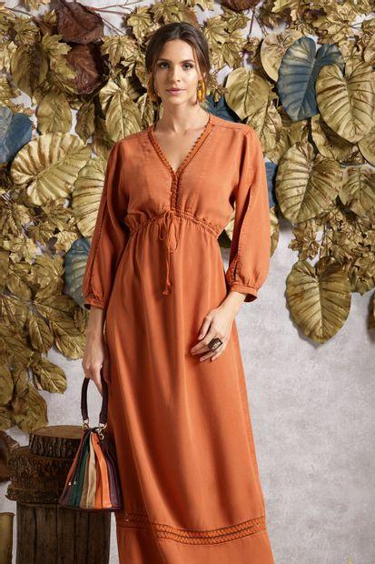 vestido-longo-liocel--1-