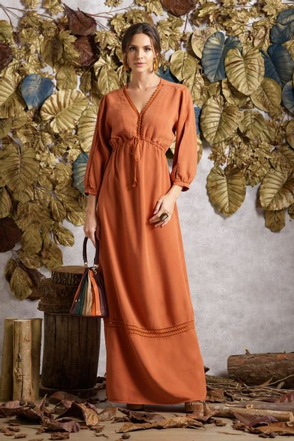 vestido-longo-liocel--2-