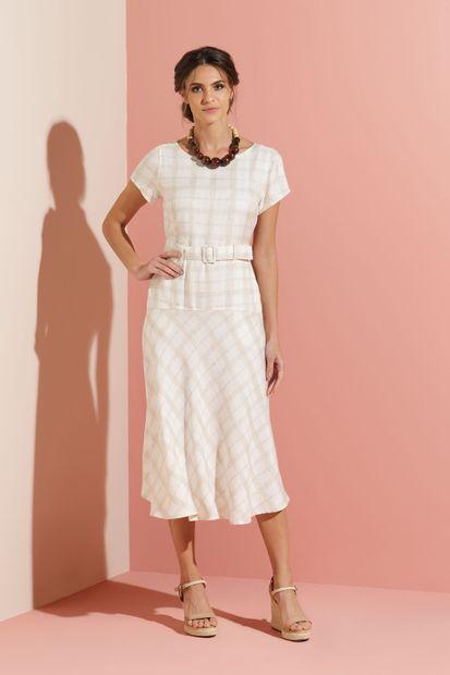 vestido-pura-essencia-xadrez-2