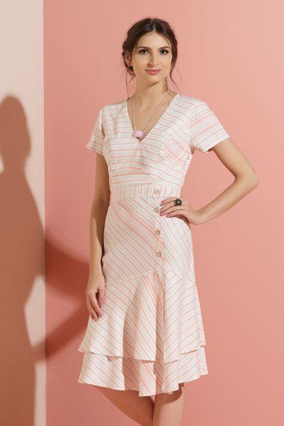 vestido-midi-pura-essencia-xadrez-1