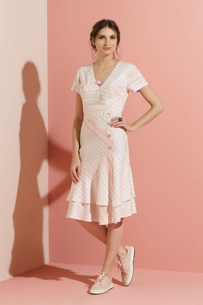 vestido-midi-pura-essencia-xadrez-2