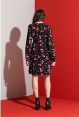 vestido-curto-estampado-detalhe-renda-3