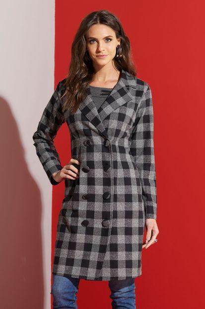 vestido-casaco-xadrez-1