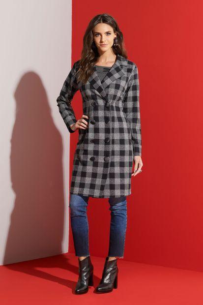 vestido-casaco-xadrez-2