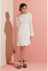 vestido-curto-linha-pura-detalhe-renda-2