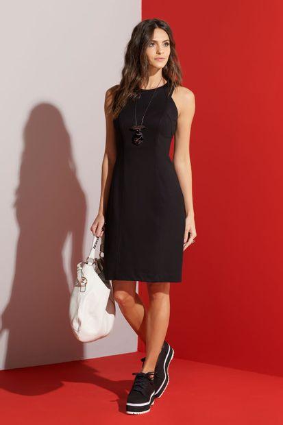 vestido-curto-malha-2