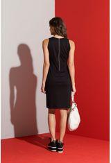 vestido-curto-malha-1