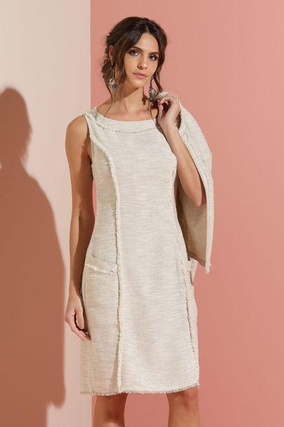 vestido-curto-pura-essencia-1