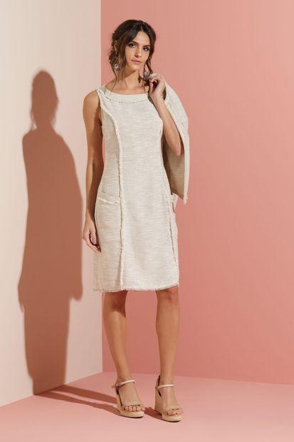 vestido-curto-pura-essencia-2