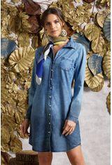 vestido-curto-jeans-1