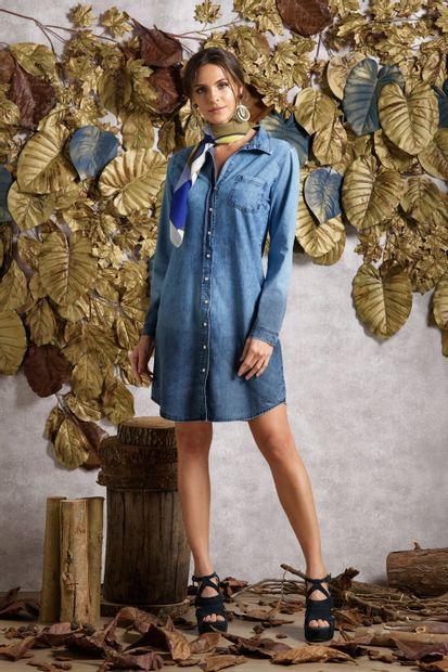 vestido-curto-jeans-2