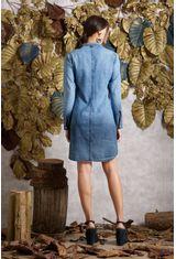 vestido-curto-jeans-3