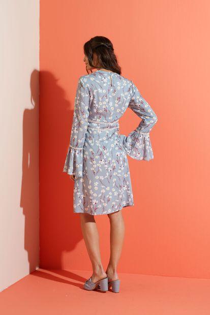 vestido-curto-estampa-margarida-2
