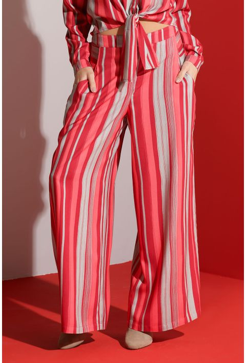 pantalona-estampada-1