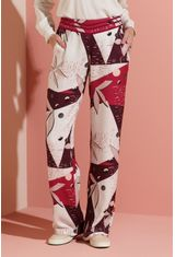 pantalona-pura-essencia-estampada-1
