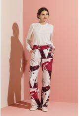 pantalona-pura-essencia-estampada-2