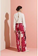 pantalona-pura-essencia-estampada-3