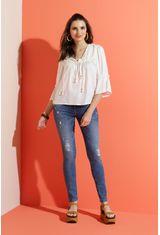 blusa-patchwork--2-