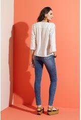 blusa-patchwork--3-