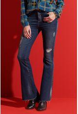 calca-jeans-eco-flare-1