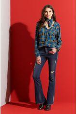 calca-jeans-eco-flare-2
