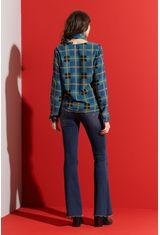 calca-jeans-eco-flare-3