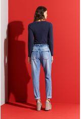 calca-jeans-nativa-slim-1