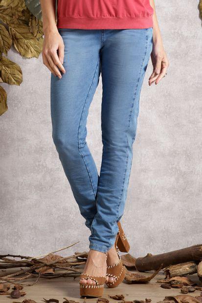 calca-montaria-moletom-jeans-1