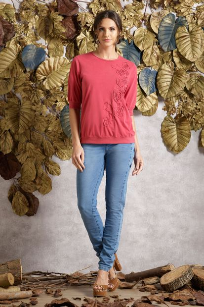 calca-montaria-moletom-jeans-2