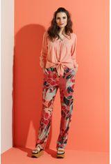 calca-pijama-estampada-2