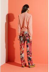 calca-pijama-estampada-3