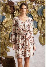 vestido-curto-estampado-pingente-1