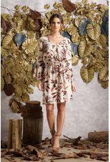 vestido-curto-estampado-pingente-2