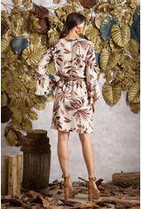 vestido-curto-estampado-pingente-3