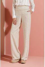 calca-pura-essencia-pantalona-1