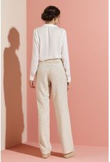 calca-pura-essencia-pantalona-3