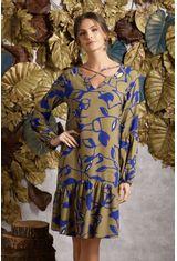vestido-curto-estampado-maga-bufante-1