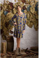 vestido-curto-estampado-maga-bufante-2