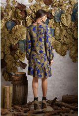 vestido-curto-estampado-maga-bufante-3