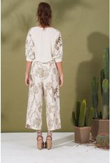 Reserva-Natural---Primavera-19---Lookbook---182287