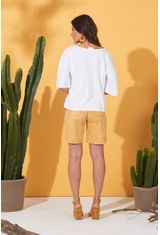 Reserva-Natural---Primavera-19---Lookbook---179750
