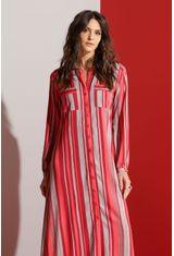 vestido-longo-estampado--1-