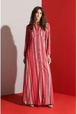 vestido-longo-estampado--2-